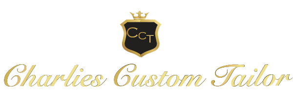 Charlie's Custom Tailor